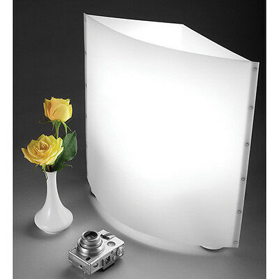 Lowel E1-10 Ego Digital Imaging Fluorescent Light (120VAC)