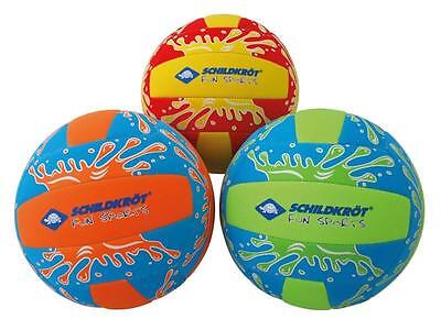 Schildkröt Fun Sports Balle De Volley De Plage Taille 5