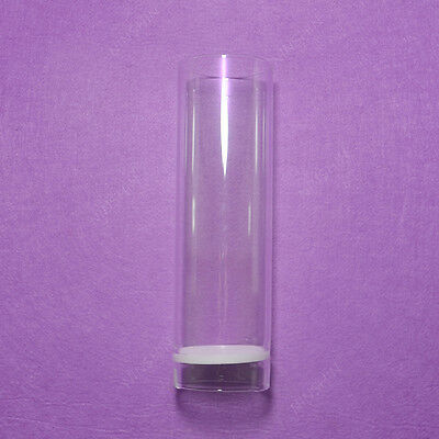 glass thimble,60​mmX200mm for 70#soxhlet extractor,Outer diameter=60MM,L=200MM