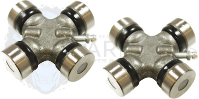 Land Rover Defender & Discovery Propshaft Universal Joint UJ x 2 TVC100010