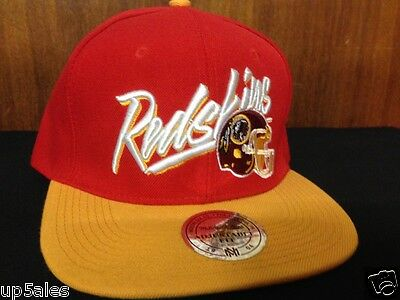 REDSHINS snap back cap hat Brisbane One size fits all Quick post
