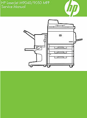 Hp 4l service manual various owner manual guide hp 6l service manual how to and user guide instructions u2022 rh taxibermuda co laserjet 4l service manual hp officejet pro 8500a manual fandeluxe Image collections