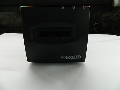 Used kaba Atlas Access Control system front desk encoder