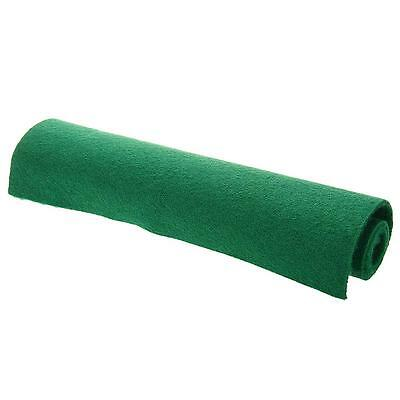 Zoo Small Green Carpet Liner Reptiles Snakes Turtles Lizards