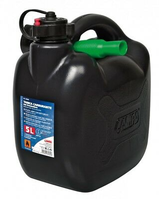 Lampa Fuel canister 5L