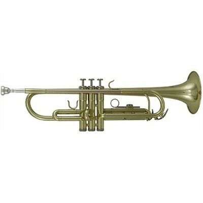 Roy Benson Bb Student Trumpet. Shipping is Free