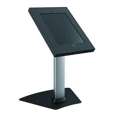 Support antivol table pour tablette IPAD 2/3/4/Air/Air2/PRO 9.7''