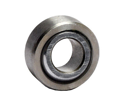 "3/8 "" spherical bearing COM 6T  F2 Rose Joint"