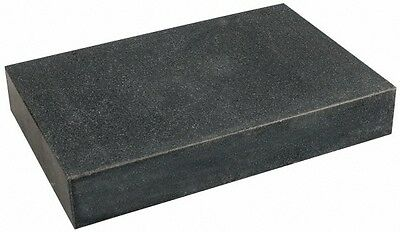 """36""""x48"""" Granite Surface Plate Grade-B 6"""" thick 0.0002"""" accuracy #708F-755 -NEW"""