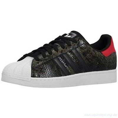 adidas superstar mens shoes