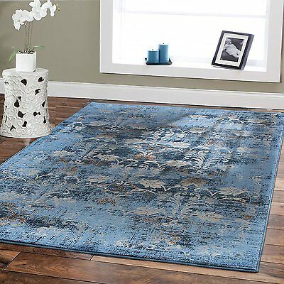 Large Area Rugs 8x10 Leaves Branch Rug 5x7 Modern Rugs 2x3 Door Mat