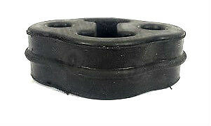 BRAND NEW  EXHAUST RUBBER MOUNTS for FORD TRANSIT MK6 / MK7 95VB5A262CA 7092700
