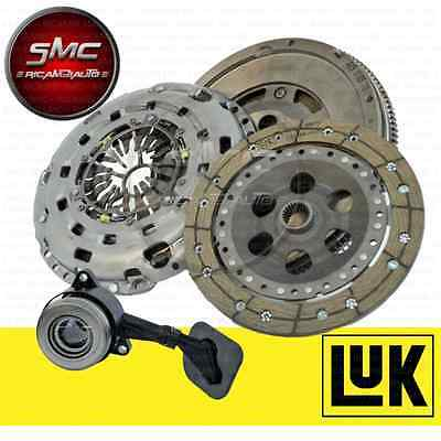 Luk Kit De Embrague + Volante Ford Focus 1.8 Tdci Original Nuevo