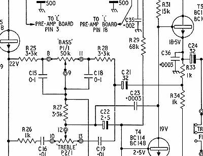 wiring diagram for infinity 36670 amplifier chrysler
