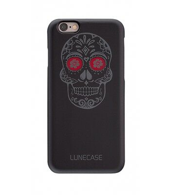 Coque Iphone 6/6s Lunecase intelligente Cult