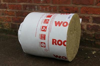 Rockwool Insulation Suitable for Aga RAYBURN
