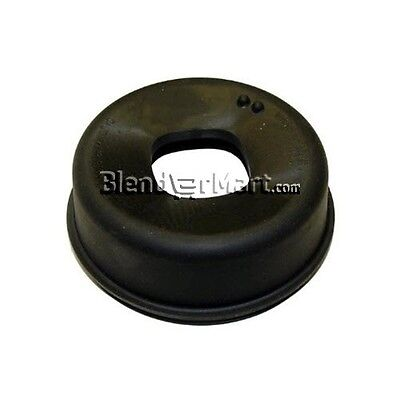 Replacement Lid without plug, Fits Vitamix 64oz Container 756, 1191, 1192