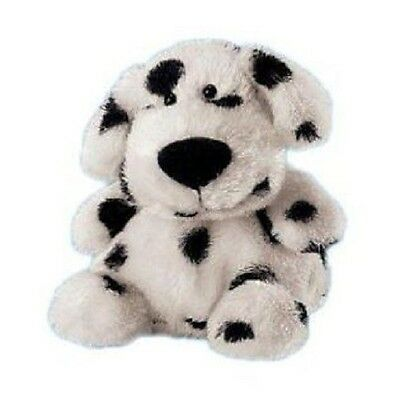 Russ Berrie Luvvies Dalmation Dog Karolyn, Neu