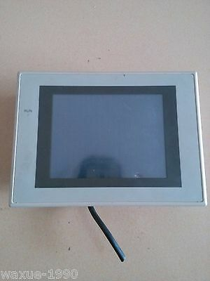 Business & Industrial 1PCS Used Omron NV4W-MG21 touch screen ...