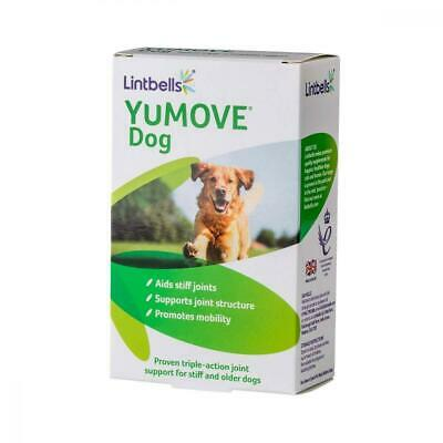 YuMOVE Joint Supplement for Dogs | Dogs | Joints & Bones