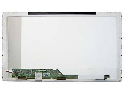 "Lenovo P//N 0C00347 FRU 04X0609 LED LCD FHD Screen 15.6/"" 1080p Display New"
