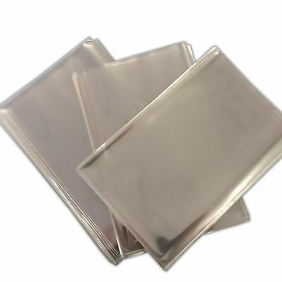 Cellophane Bags - Clear Cello Bags for Sweets Cookies Cake Pops Food Safe