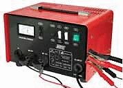Maypole Mp730 20Amp Dual Voltage Battery Charger *new*