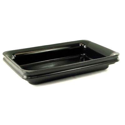 Professional Bakeware Company 5 Qt. Rectangle Silicone Pan 490