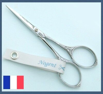 Ciseaux à broder couture NEUF NOGENT broderie french embroidery scissors
