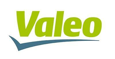 VALEO Clutch Kit 3P Cover Plate Bearing Fits TOYOTA Land Pickup 1990-