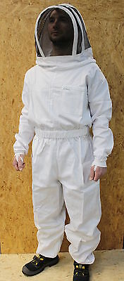 Professional Overall,Beekeepers protective clothing Beekeeper suit with
