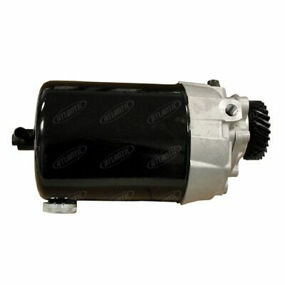 1101-1046 Ford New Holland Parts Power Steering Pump 8530; 8630; 8730; 8830; 970