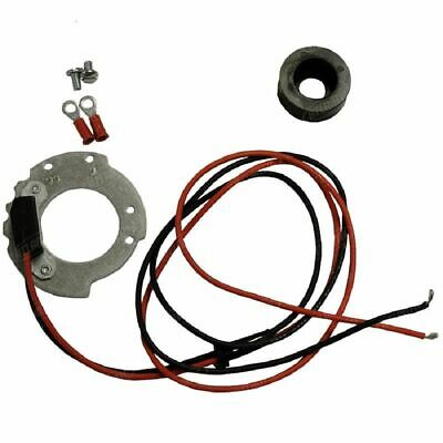 1100-5204 Ford New Holland Parts Electronic Ignition 2000 4 CYL 62-64; 4000 4 CY