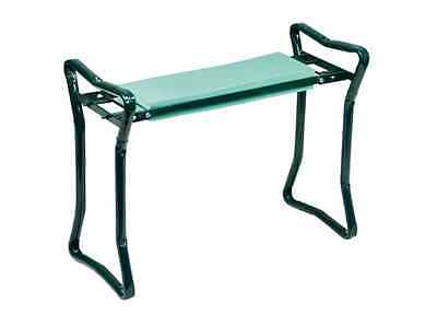 Aidapt Folding Garden Kneeler and Seat