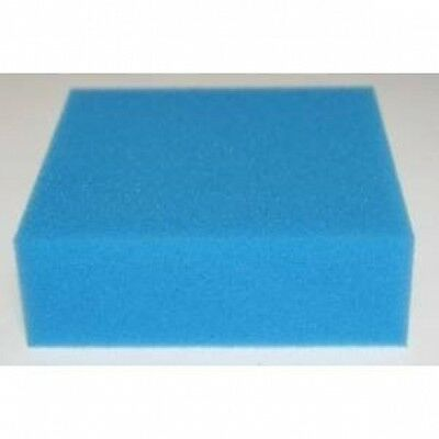 Fine Aquarium Foam Filter Juwel Jumbo