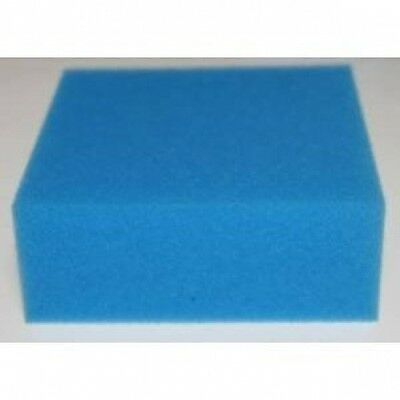 Aquarium Fish Tank Foam Filter - Juwel Standard Fine