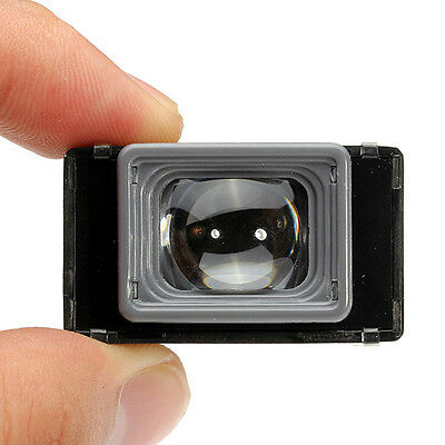 FPV Monocular Head Mount Micro Display for Aerial