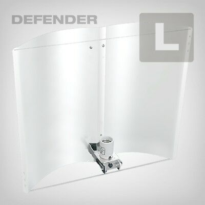 Adjust-A-Wings Reflektor Defender Large
