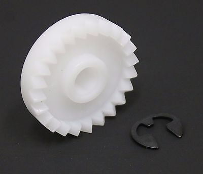 Ammco 7996 Shear Gear (fits 4000, 4100, 7500) for Brake Lathe Use Auto Shop Tool