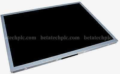 Sharp Lq150X1Lg91 15 Tft Lcd Panel
