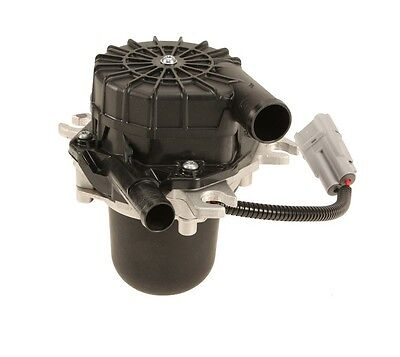 Secondary Air Injection Pump Smog Pump fits for Toyota Lexus V8 17610-0C010