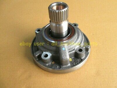 CAT PARTS - Transmission Pump Oem Made In Usa (Part No