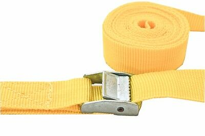 Hive Strap, 5m Multiple Quantities - BEST PRICE - INSTRUCTIONAL VIDEO