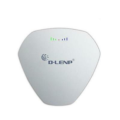 D-LENP I-Signal 5S 2G/3G/4G GSM Repeater Cellular Mobile Signal Booster Amplifie