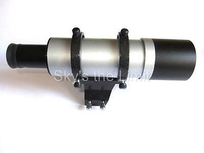 Sky's the Limit 8x50 telescope View Finder / Finder Scope