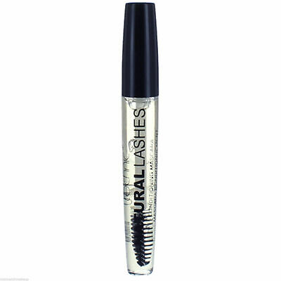 Technic Natural Lashes Conditioning Clear Mascara - Eyebrow Shaping Gel