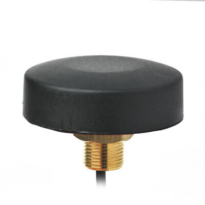 1575.42MHz±3 MHz GPS Active Antenna SMA Connector for GPS receivers/systems
