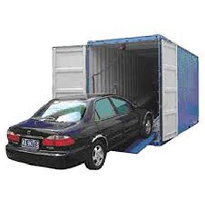 Storage in Adelaide Available