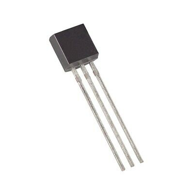 2SC945, C945 (P) NPN Small Signal Transistor, Pack of 5, 10 or 20