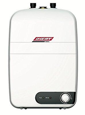iHeat Electric Mini-Tank Water Heater HSMT2.5